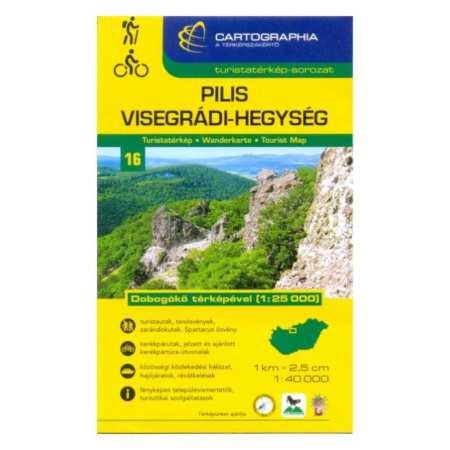 pilis-visegradi-hegyseg