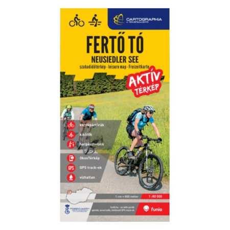 ferto_to_aktiv_terkep