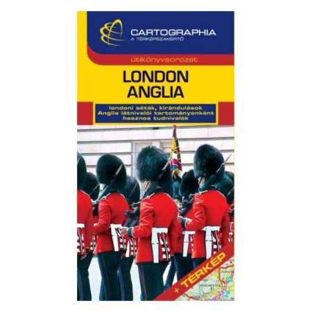 london_anglia_utikonyv