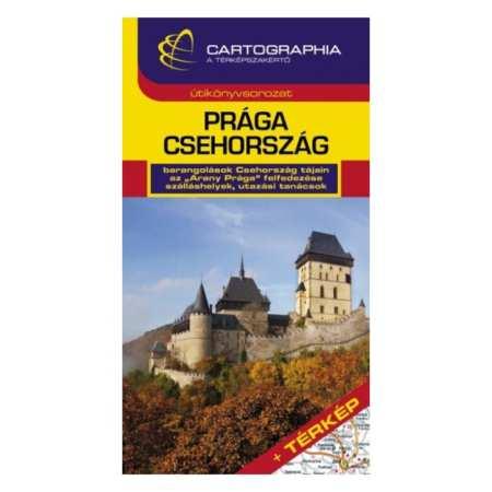 praga_csehorszag