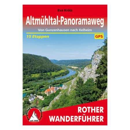 ro_altmuhl_panoramaweg1