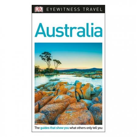 kenguru sziget randi